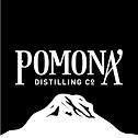 Pomona_Distilling_Logo.png