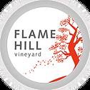 Flamehill_Logo.png
