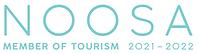 Tourism-Noosa-Member-Logo-2021-2022.png