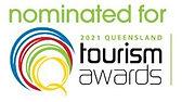 QTIC-Tourism-Awards-300x168.jpg