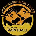 Skirmish_Logo2.PNG