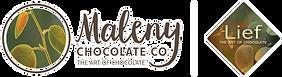 MCC_logo.png