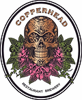 copperhead.webp