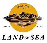 LAS_Logo.png