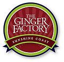 Ginger Factory_Logo.jpg
