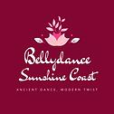 Bellydance Sunshine Coast_Logo.png