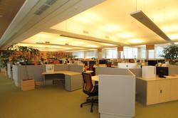 開発オフィス