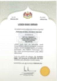 Lesen LKU bermuassasah-1.jpg