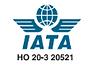 IATA 2019.png