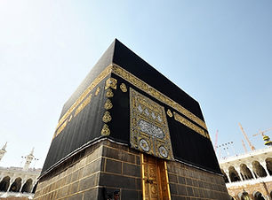 islamic-wallpaper_masjid-al-haram_kaba-s