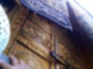 kaaba-door.jpg