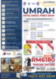 UMRAH 1442h (HQ).jpg