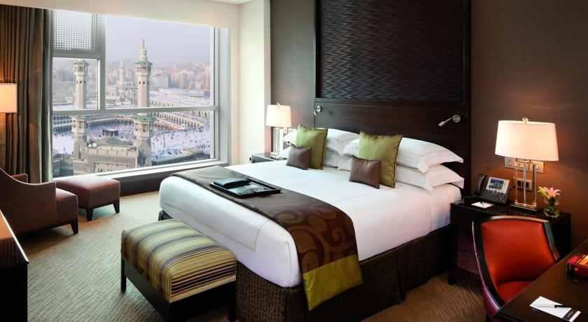 فندق-فيرمونت-برج-الساعة.jpg