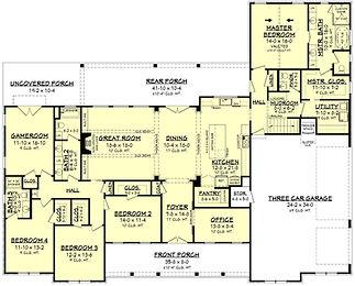 hudson 1st floor.jpg