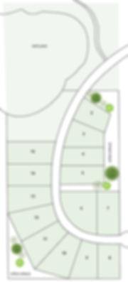 coppercreek_sitemap.jpg