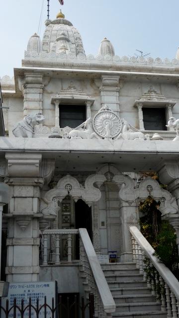 Kobe Jain Temple.png