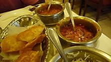 Veg food in Mumbai