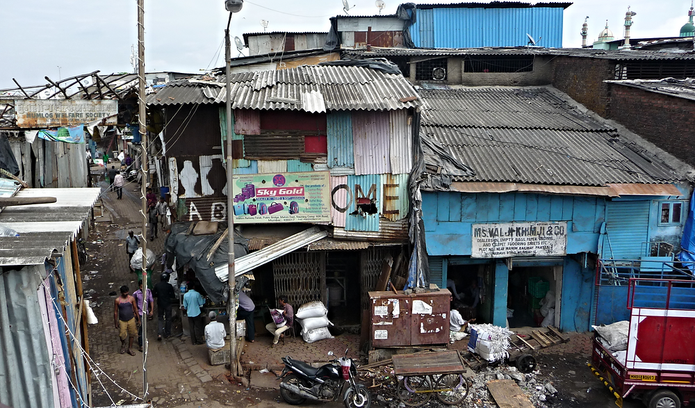 Dharavi Slum Tour_edited