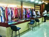 Souvenir shop in Mumbai