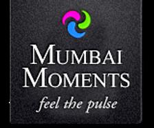 City tour in Mumbai