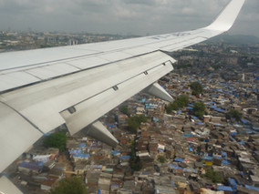 Dharavi Slum Tours 〜 To See, or To be Shown