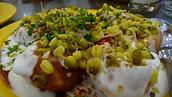 Swati Snack Mumbai