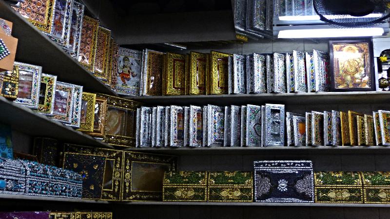 Gujarati Diwali Gift Box