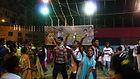 Dandiya in Mumbai