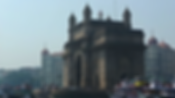 gateway of India, things to see in Mumbai