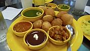 Swati Snack in Mumbai
