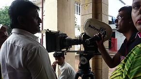 Bollywood tour in Mumbai
