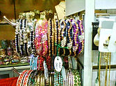 Mumbai fab shopping