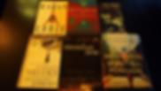 Rohinton Mistry novels