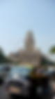 Excursion in Mumbai