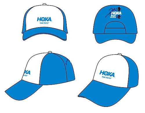 HOKA_CAP_2020.jpg