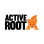 activeRoot-logo.png