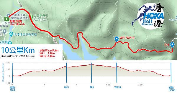 HOKA Half Marathon 10Km merge.jpg