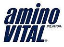 aminovital_s.jpg