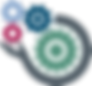 18-01_ChrSch-Logo-RGB.png