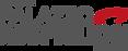 Logo definitivo Palazzo Rospigliosi con