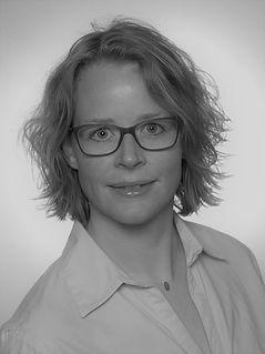 Clara Roeder vanilla.jpg