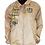 Thumbnail: Sigma Gamma Rho Line Jacket