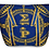 Thumbnail: Sigma Gamma Rho Canvas Bag