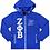 Thumbnail: Zeta Phi Beta Windbreaker Jacket