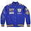 Thumbnail: Sigma Gamma Rho Racing Jacket