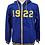 Thumbnail: Sigma Gamma Rho 1922 Zip Hoodie