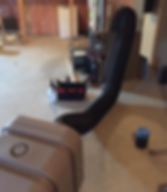 HyperVac Hybrid Portable Vacuum