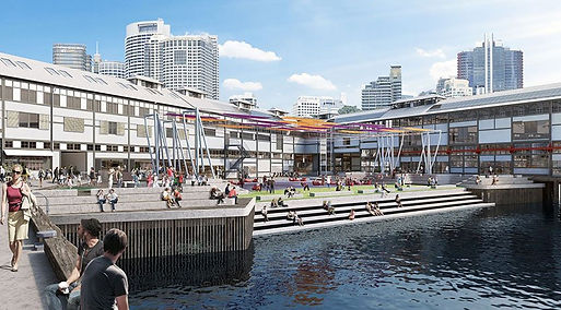 Walsh-Bay-Arts-Precinct.jpg