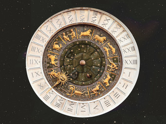 Now that the votes are in, astrologers are the losers