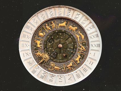 The Zodiac Signs (p.2)